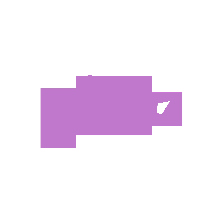 ANAMELIA (PINK)
