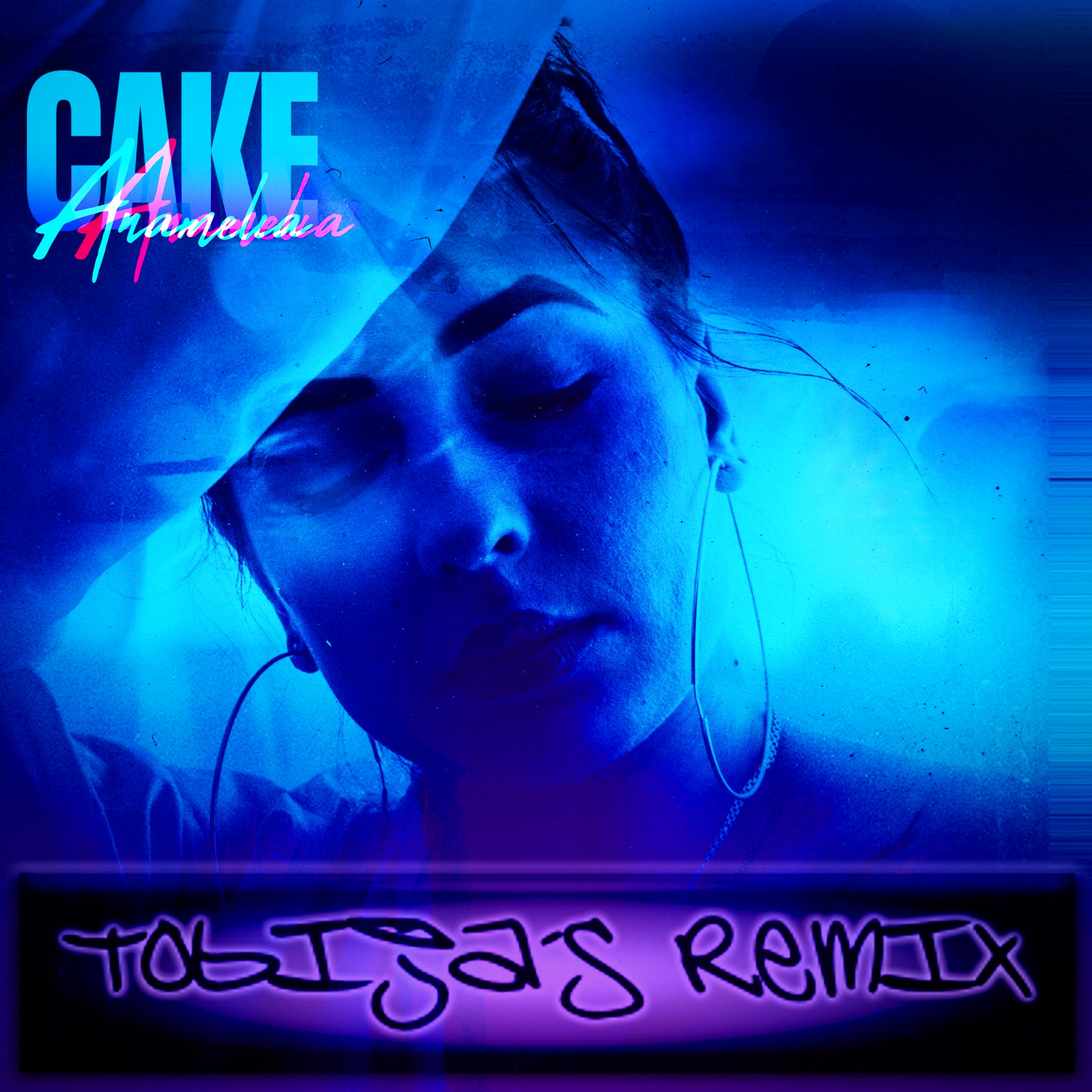cake_officialremix_tobijartwork3