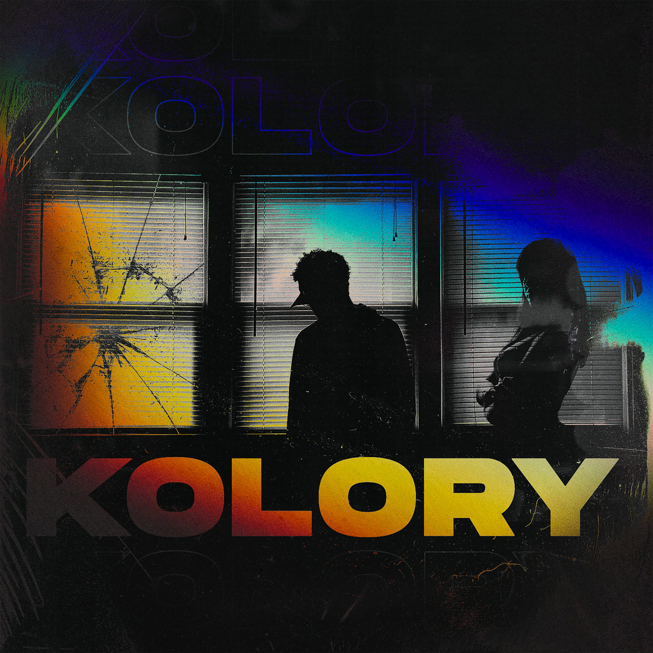 KOLORY_3000px